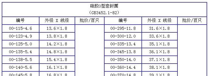 20100323145246830.jpg
